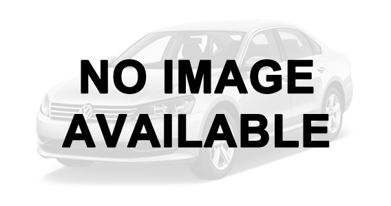 2015 Nissan Versa Note Off The Market in Great Neck